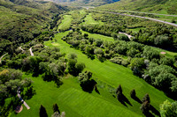 SLC_MtnDell_CanyonAerial03_5-18