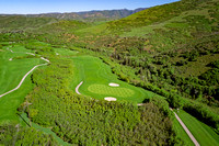 SLC_MtnDell_CanyonAerial04_5-18