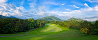 HKGC_Old-10C-Pano_06-17-Edit-Edit-Edit
