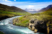 Iceland_MountainRiver01_6-19_WebReady