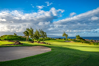 Kapalua - Bay Course