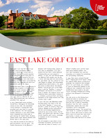 057 EAST LAKE GC
