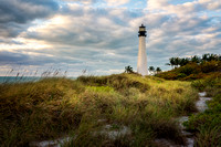 BillBaggs_Lighthouse02-Edit