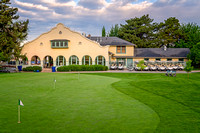 SLC_ForestDale_Clubhouse_5-18