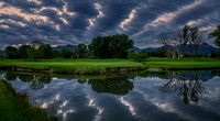 SLC_ForestDale_Pano-A_5-18