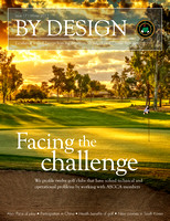 By Design Cover - Winter 2013