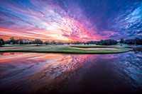 EastLake_15B-SUNRISE_5-17-Edit-Edit