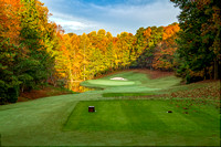 GCOG-Lakeside_17A_11-17-Edit-Edit