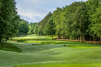 GCOG_Creek_11A_6-15-Edit-Edit