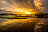 EastLake_15A-SUNRISE_5-17-Edit