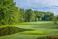 GCOG_Creek_09A_6-15-Edit-Edit