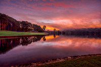 GCOG-Lakeside_Dawn-12J_11-17-Edit-Edit