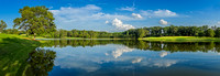 EastLake_ScenicPanoB_5-17-Edit-Edit