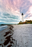 BillBaggs_Lighthouse05-Edit